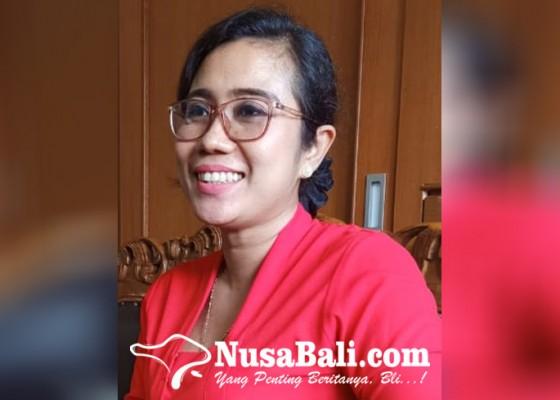 Nusabali.com - relaksasi-berakhir-pendapatan-dari-pajak-kendaraan-tak-terkatrol