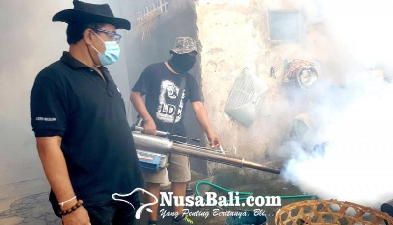 www.nusabali.com-db-renggut-nyawa-bocah-asal-banyuning