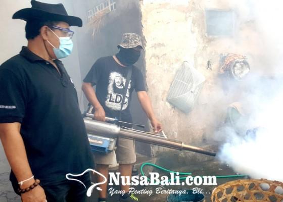 Nusabali.com - db-renggut-nyawa-bocah-asal-banyuning