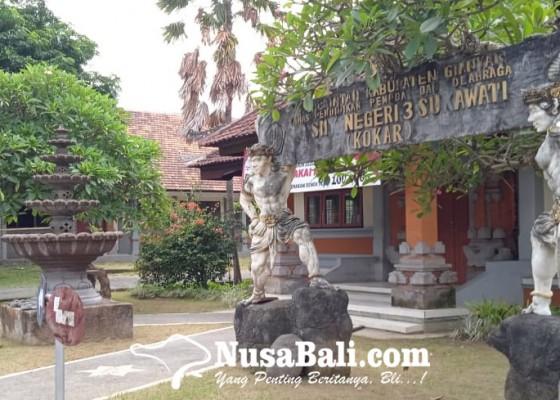 Nusabali.com - bali-terancam-kehilangan-penyangga-seni