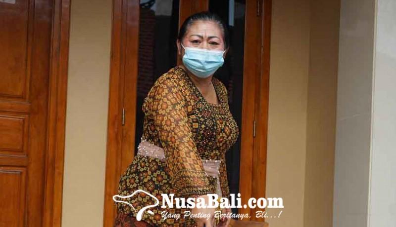 www.nusabali.com-mas-sumatri-akui-kekalahan
