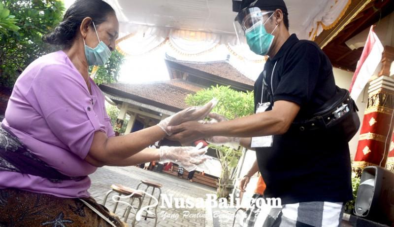 www.nusabali.com-turun-partisipasi-masyarakat-di-pilkada-denpasar-2020