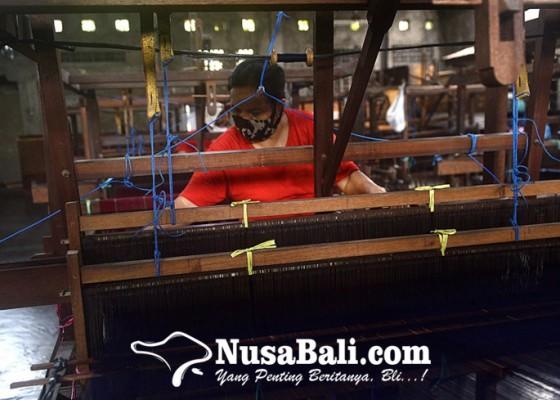 Nusabali.com - tetap-produksi-di-saat-pandemi-covid-19