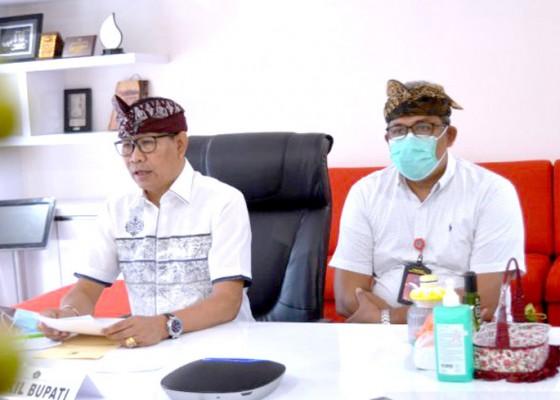 Nusabali.com - badung-perkuat-kolaborasi-cegah-hivaids