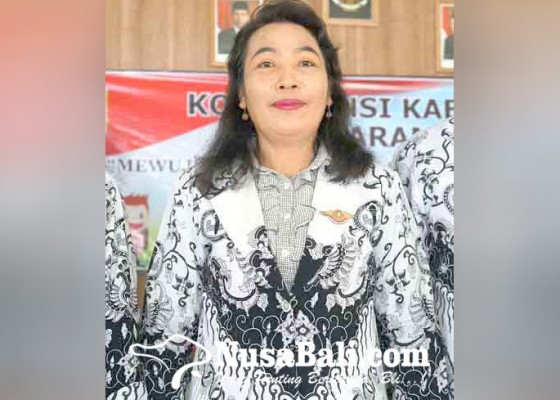 Nusabali.com - konfercab-pgri-kubu-mendadak-diundur