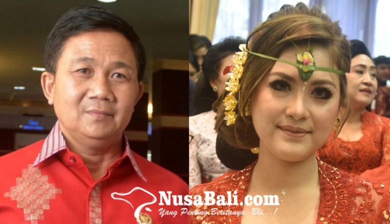 www.nusabali.com-diana-dan-dwi-bisa-lolos-dari-paw