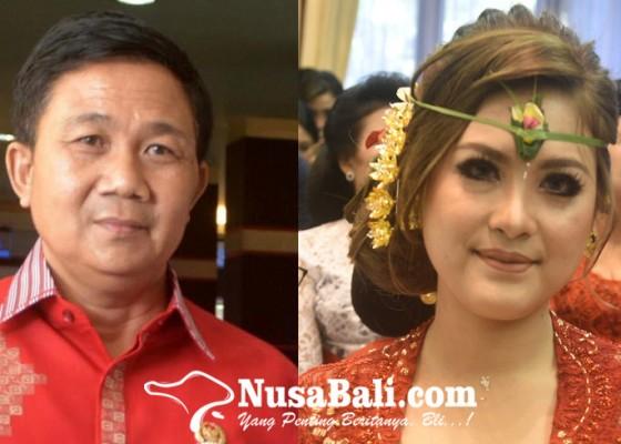 Nusabali.com - diana-dan-dwi-bisa-lolos-dari-paw