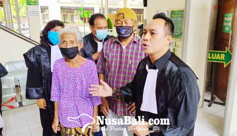 www.nusabali.com-kasus-dadong-buta-huruf-kembali-berlanjut