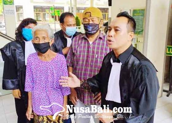 Nusabali.com - kasus-dadong-buta-huruf-kembali-berlanjut