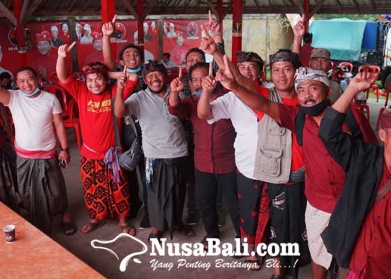 Nusabali.com - tak-ada-sesangi-dan-euforia-pasca-kemenangan-dana-dipa
