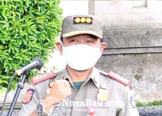 Nusabali.com - aktivitas-gepeng-mulai-menjamur-pol-pp-gelar-razia