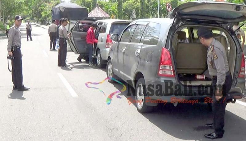 www.nusabali.com-jelang-sidang-umum-interpol-ke-85