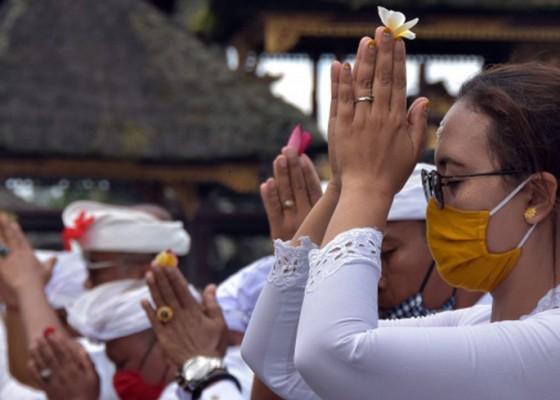 Nusabali.com - pemkab-bali-gelar-upacara-nangluk-merana