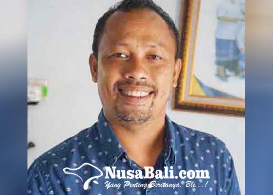 Nusabali.com - maret-2021-dewan-realisasi-dana-aspirasi