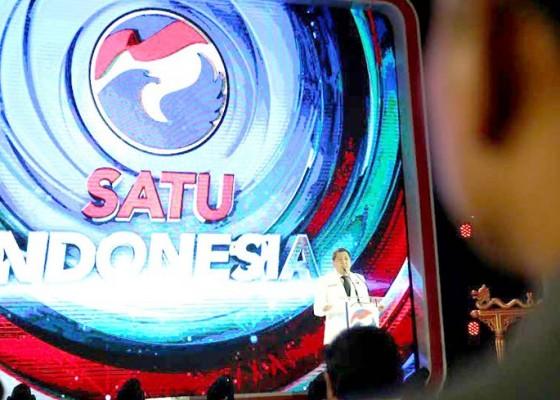 Nusabali.com - ht-instruksikan-kader-perindo-fokus-bangun-indonesia