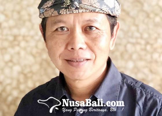 Nusabali.com - kontainer-langka-ekspor-bali-terhambat