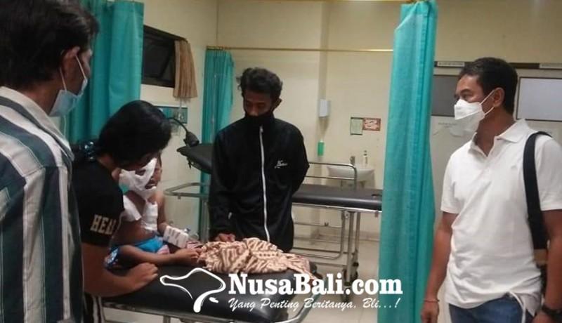 www.nusabali.com-tak-punya-jaminan-kesehatan-sempat-pulang-paksa-dari-rsud-buleleng