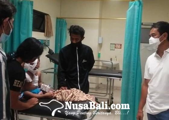 Nusabali.com - tak-punya-jaminan-kesehatan-sempat-pulang-paksa-dari-rsud-buleleng