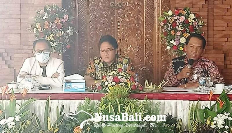 www.nusabali.com-partisipasi-masyarakat-di-badung-capai-84-persen