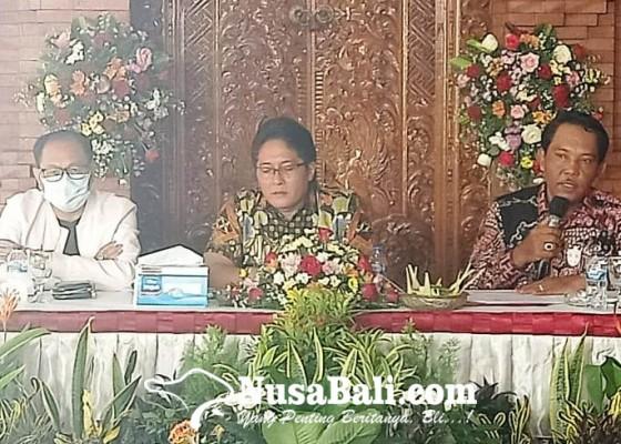 Nusabali.com - partisipasi-masyarakat-di-badung-capai-84-persen