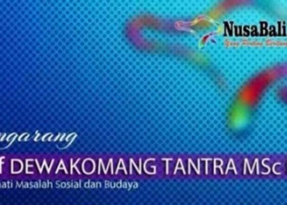 Nusabali.com - oposisi-dan-integrasi-dalam-pembelajaran