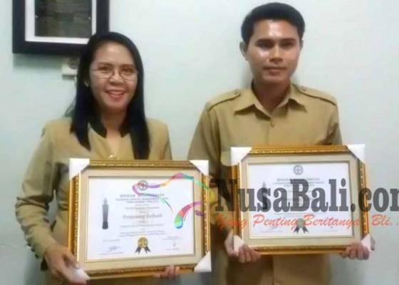 Nusabali.com - sistem-bridging-rsup-sanglah-jadi-yang-pertama-di-indonesia