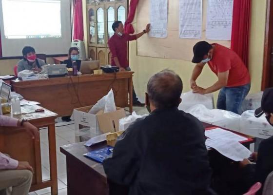Nusabali.com - paslon-sadia-bisa-nyatakan-unggul-di-tiga-kecamatan