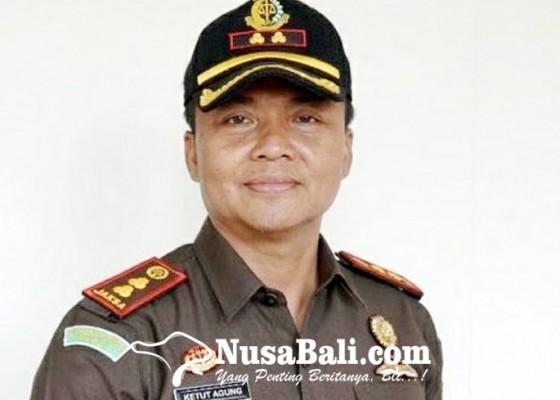 Nusabali.com - kejati-diminta-turun-tangan