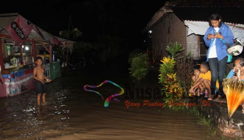 www.nusabali.com-ratusan-rumah-terendam-banjir