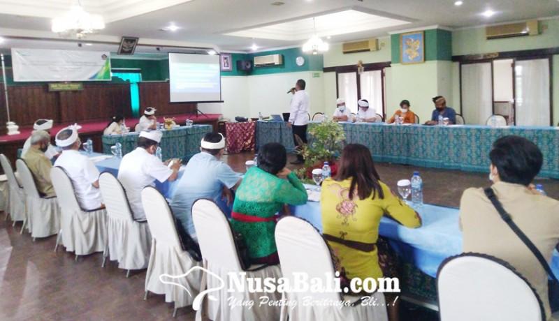 www.nusabali.com-baru-1734-tenaga-kontrak-terdaftar-bp-jamsostek