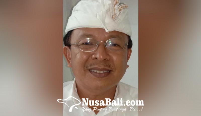 www.nusabali.com-harga-daging-babi-melonjak