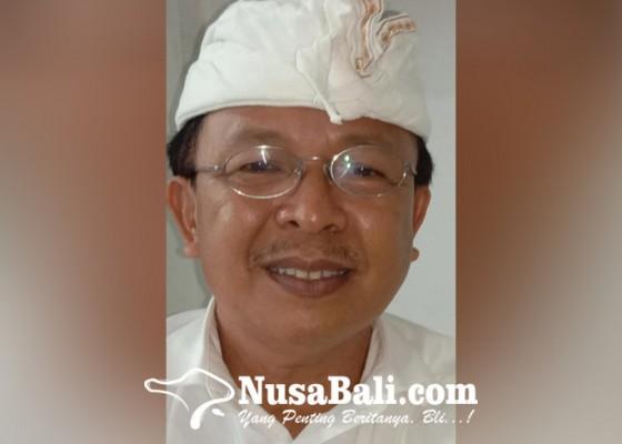 Nusabali.com - harga-daging-babi-melonjak