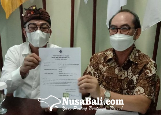 Nusabali.com - tanpa-penantang-cok-ace-akan-kembali-pimpin-phri