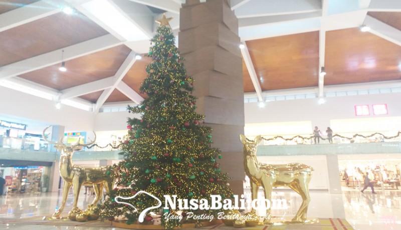 www.nusabali.com-new-normal-dan-cara-baru-rayakan-natal