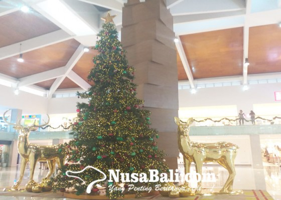 Nusabali.com - new-normal-dan-cara-baru-rayakan-natal
