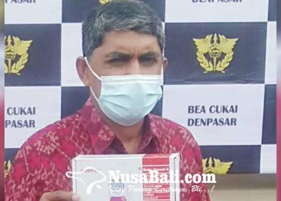 Nusabali.com - ombudsman-minta-konsisten-tegakkan-hukum