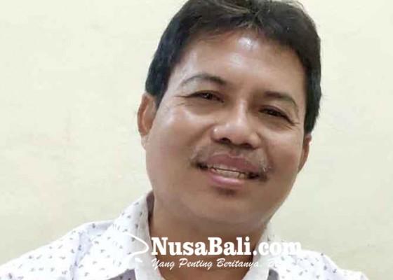 Nusabali.com - 21192-umkm-di-denpasar-diusulkan-terima-banpres-produktif