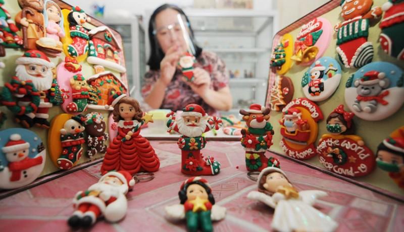 www.nusabali.com-permintaan-kerajinan-clay-tepung-natal