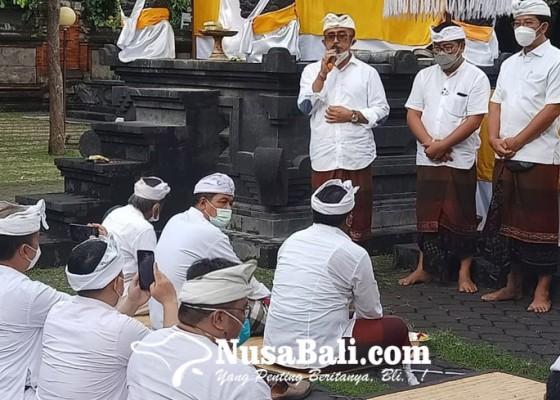 Nusabali.com - jaya-wibawa-janji-akomodir-aspirasi-amerta