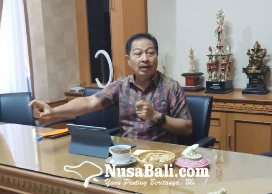 Nusabali.com - relaksasi-pembayaran-pajak-ranmor-distop