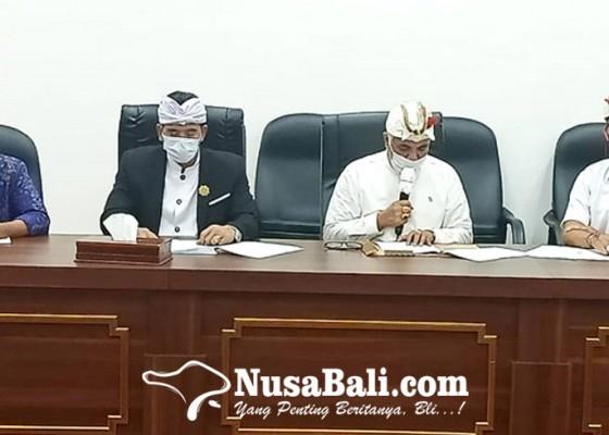 Nusabali.com - sampradaya-non-dresta-bali-dilarang-pakai-pura