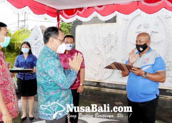 Nusabali.com - eks-pelabuhan-buleleng-ditata-pkl-direlokasi