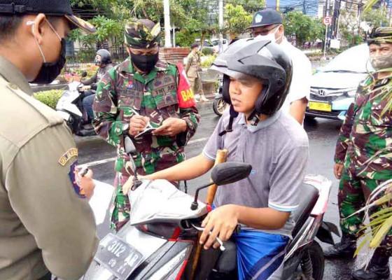 Nusabali.com - 3-bulan-sosialisasi-masih-juga-ditemukan-pelanggar-prokes