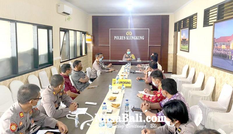www.nusabali.com-perayaan-natal-tetap-terapkan-prokes