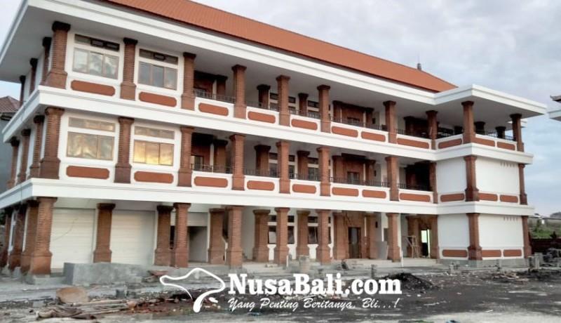 www.nusabali.com-gedung-smpn-14-denpasar-tinggal-finishing