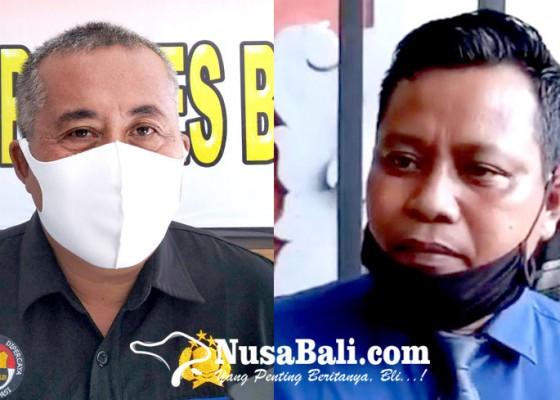 Nusabali.com - tak-penuhi-unsur-pidana-kasus-dr-somvir-sp3