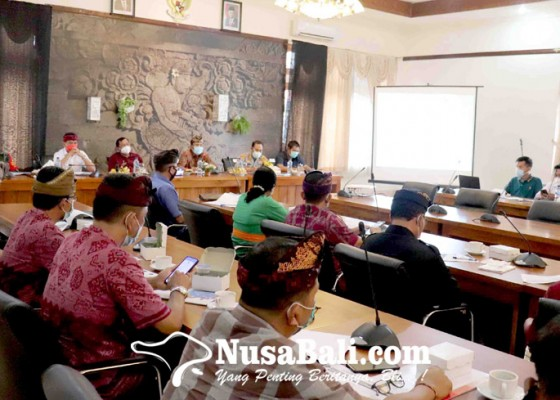 Nusabali.com - buleleng-mohon-5000-rapid-antigen