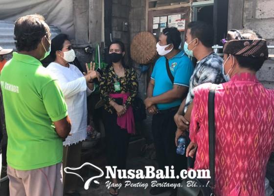 Nusabali.com - tim-hitung-ulang-nilai-bangunan