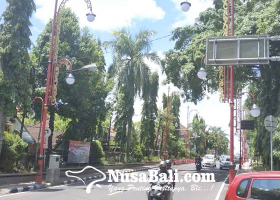 Nusabali.com - biaya-operasional-lpj-di-gianyar-rp-18-m