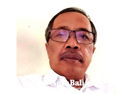 Nusabali.com - izin-operasional-alat-ct-scan-turun